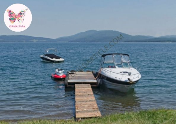 Best Boat To Buy | ChildArticle