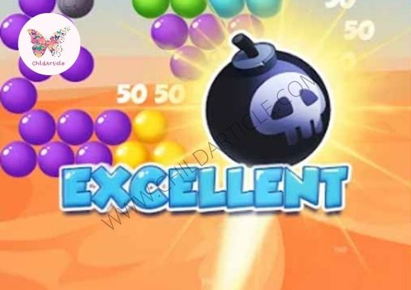 Bubble Perish Game Review, Real or Fake, Wiki, Contact Number | ChildArticle