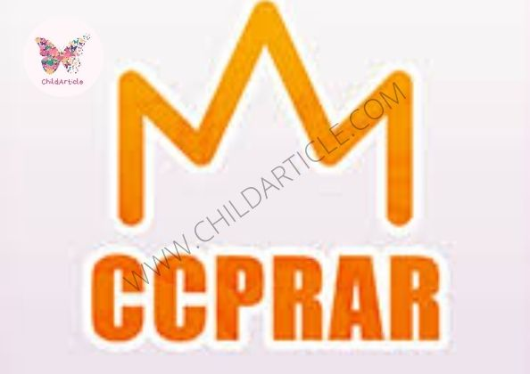 CCPRAR App Real or Fake, Wiki | ChildArticle