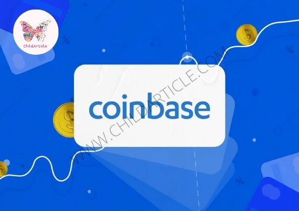 Coinbase App Not Working | ChildArticle