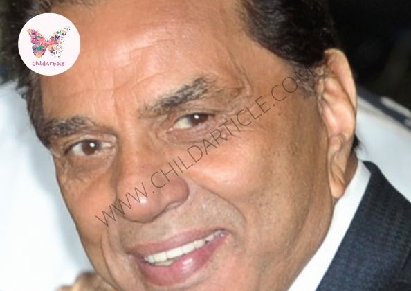Dharmendra Dead or Alive, Review, Wiki   ChildArticle