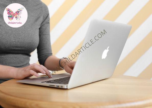 Do Apple Mac Need Antivirus Software | ChildArticle