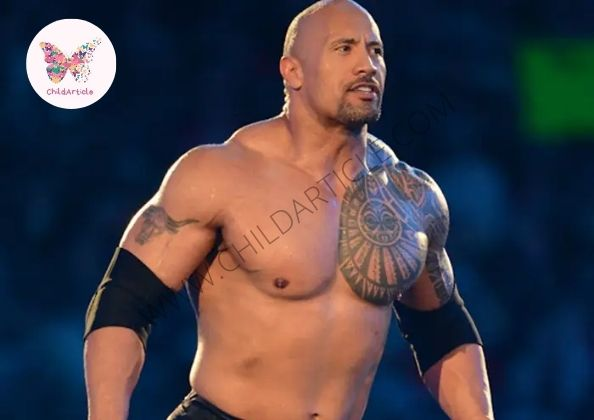 Dwayne Johnson Dead or Alive, Wiki, Review | ChildArticle