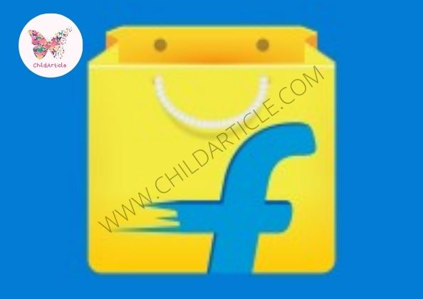 Flipkart Limited Time Free Gift Link Real or Fake, Wiki, Review | ChildArticle
