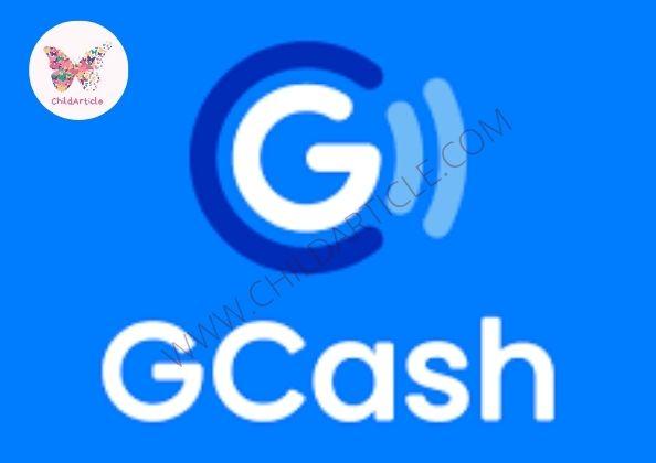 GCash App Not Working | ChildArticle