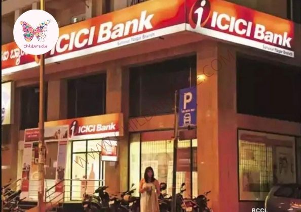 ICICI Bank Site Not Working   ChildArticle
