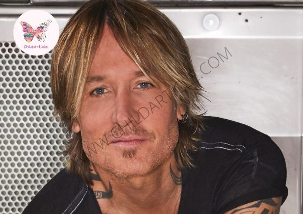 Keith Urban Dead or Alive | ChildArticle