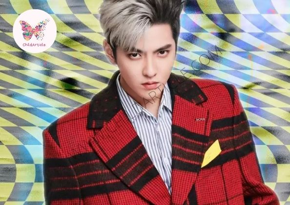 Kris Wu Dead or Alive, Wiki, Review | ChildArticle
