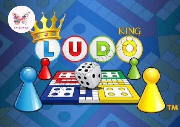 Ludo King App Not Working | ChildArticle