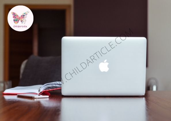 MAC Copy Paste Not Working | ChildArticle
