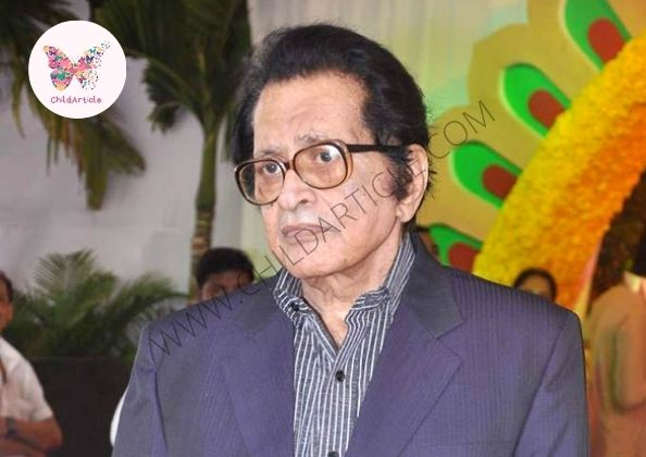 Manoj Kumar Dead or Alive, Wiki, Review | ChildArticle