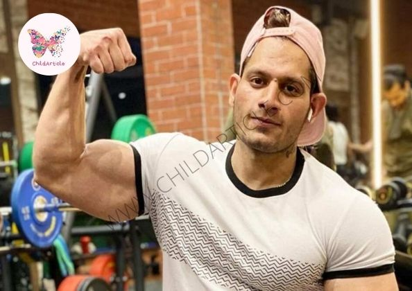 Manoj Patil Dead or Alive, Wiki, Wife, Age | ChildArticle