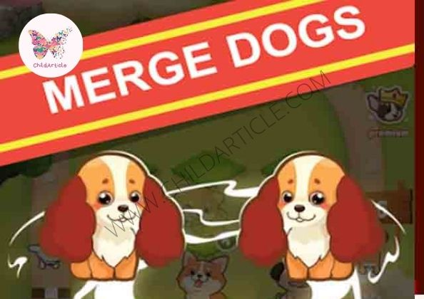 Money Dogs App Review, Real Or Fake, Wiki, Contact Number | ChildArticle
