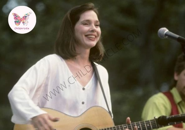 Nanci Griffith Dead or Alive, Wiki | ChildArticle