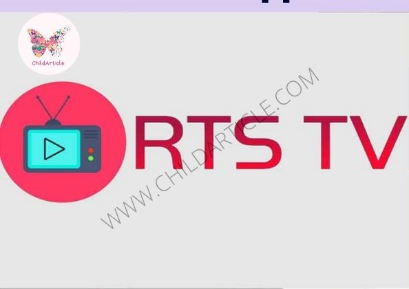 RTS TV Not Working   ChildArticle