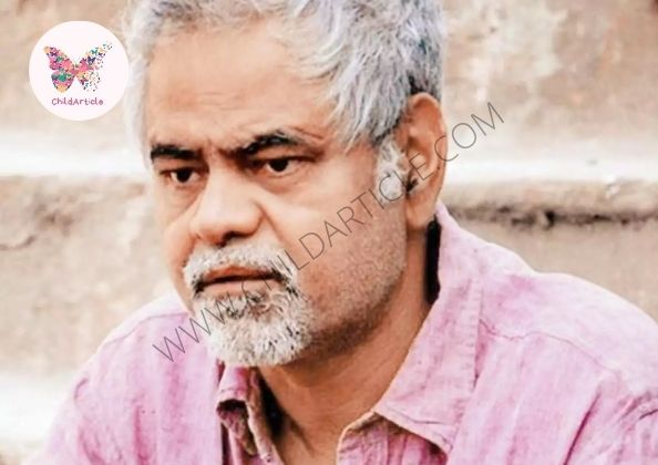 Sanjay Mishra Dead or Alive, Wiki, Review | ChildArticle