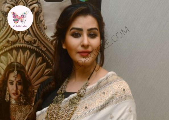 Shilpa Shinde Dead or Alive, Review, Wiki   ChildArticle
