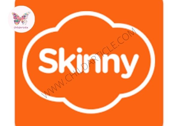 Skinny Mobile App Not Working, Wiki | ChildArticle
