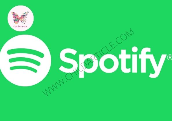 Spotify Not Working | ChildArticle