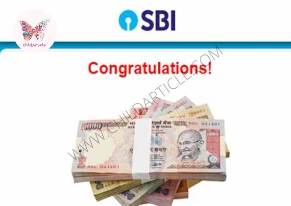 State Bank of India Gift Link Reality , Wiki | ChildArticle