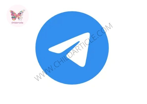 Telegram Web Not Working, Wiki, Review | ChildArticle