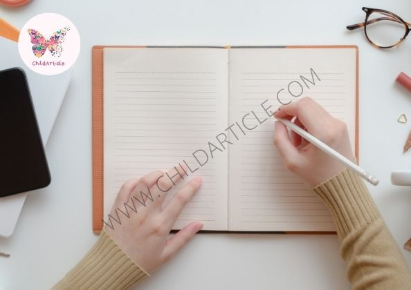 Tools For Writing Good Article | ChildArticle