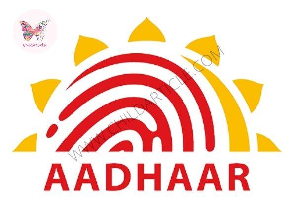 mAadhaar App Not Working