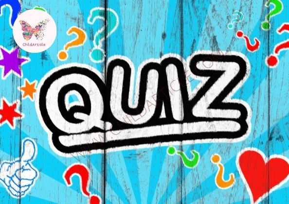 Amazon IFB Quiz Answers Today Win 10000 | ChildArticle