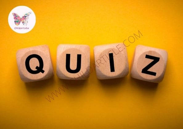 Amazon Quiz 8 October 2021 Answers Today 10000 Pay Balance | ChildArticle