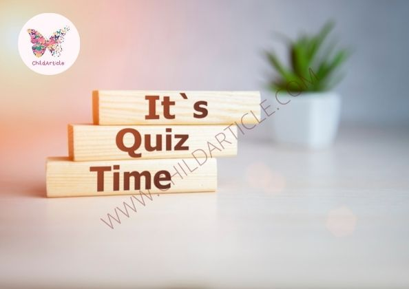 Amazon Quiz 9 October 2021 Answers Today 20000 Pay Balance | ChildArticle