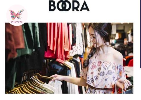 Boora.in Review, Real Or Fake, Wiki, Contact Number | ChildArticle