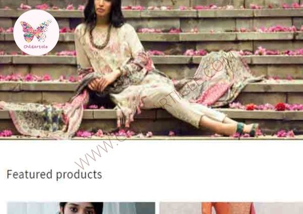 Bridalfabs.myshopify.com Review, Real Or Fake, Wiki, Contact Number | ChildArticle