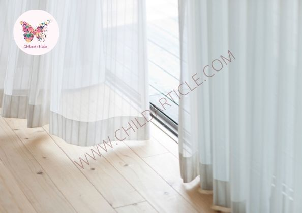 Curtains For House | ChidArticle
