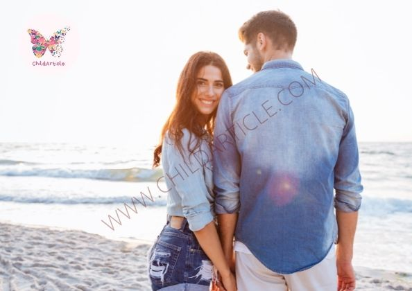 Cute Things To Say To Your Boyfriend | ChildArticle