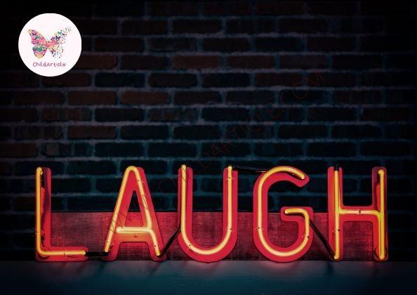 Fish Jokes | ChildArticle