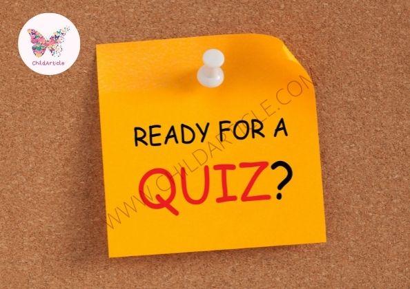 Flipkart Kya Bolti Public Quiz Answers 8 October 2021 | ChildArticle