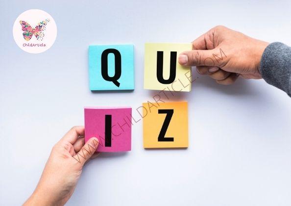Flipkart Sirf Ek Minute (Baazi Ek Minute Ki) Quiz Answers 8 October 2021   ChildArticle