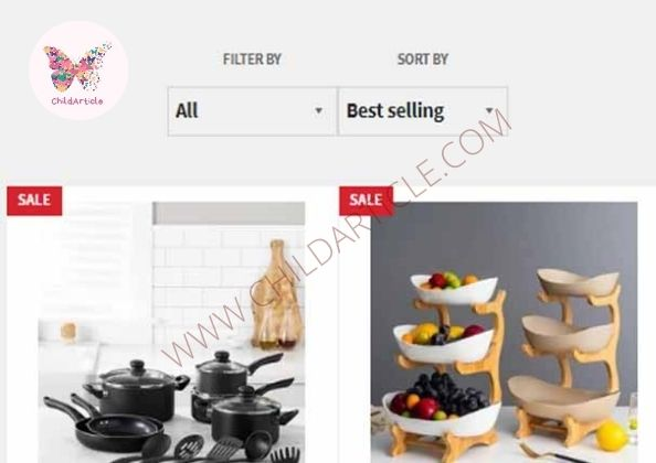 Galataxi.myshopify.com Review, Real Or Fake, Wiki, Contact Number   ChildArticle