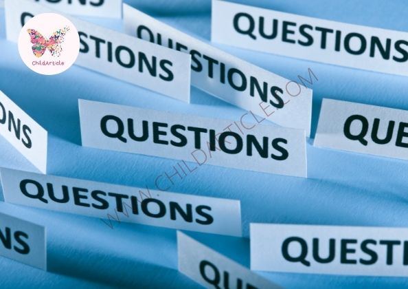 How to Attempt the REET 2021 Question Paper | ChildArticle