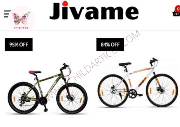 Jivame.in Review, Real Or Fake, Wiki, Contact Number | ChildArticle