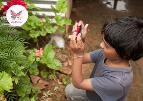 Rampant discrimination against northeastern community | ChildArticle