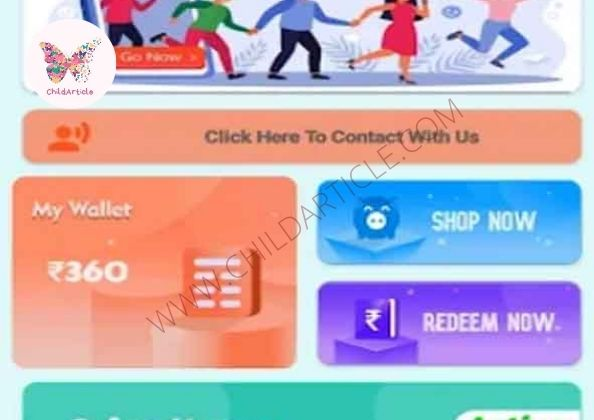Smart Shop App Review, Real Or Fake, Wiki, Contact Number   ChildArticle