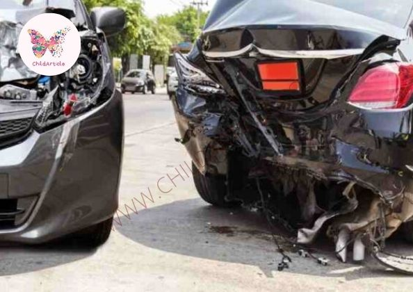 What You Should Do Immediately After a Bad Auto Collision | ChildArticle